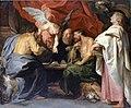 Peter Paul Rubens - The four Evangelists (1614).jpg