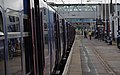Peterborough railway station MMB 15 365515.jpg