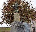 Petite-Chaux - Monument aux morts.JPG