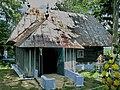 Petrashivka Mykhailivska cerkva2.jpg