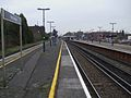 Petts Wood stn fast southbound look north.JPG