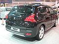 Peugeot 3008 rear - PSM 2009.jpg