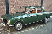 Peugeot 304 S 1974.jpg