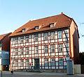 Pfarrhaus StServatius Duderstadt.jpg