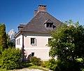 Pfarrhof-vorderstoder-austria.jpg