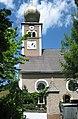 Pfarrkirche St. Bartholomä Hohentauern.jpg