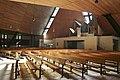 Pfarrkirche lehen 2.jpg