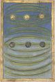 Phénomène arrivé le jour de la mort d'Anne de Bretagne et vu à Suze.jpg