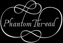 Phantom Thread logo.jpg