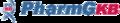 PharmGKB logo.png