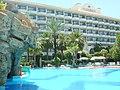 Phaselis Princes Kemer Antalya - panoramio.jpg