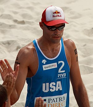 Phil Dalhausser Prague Open 2011.jpg