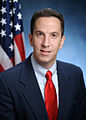 Phil Goldfeder Official Portrait.jpg