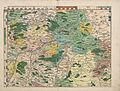 Philipp Apian - Bairische Landtafeln von 1568 - Tafel 10.jpg