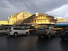 Phnom Penh Central Market 4.jpg