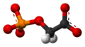 Phosphoglycolate-anion-(3)-3D-balls.png