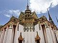 Phra Nakhon, Bangkok Thailand - panoramio.jpg
