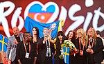 Pht-Vugar Ibadov eurovision (18).jpg