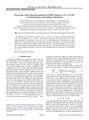 PhysRevC.99.044907.pdf