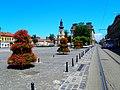 Piata Traian - panoramio (1).jpg