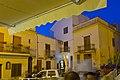 Piazza Frederico, Castellammare del Golfo TP, Sicily, Italy - panoramio.jpg