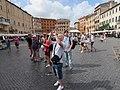 Piazza Navona din Roma3.jpg