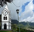 Pico da Cova 518.jpg