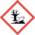 Pictograma de perillossitat.png