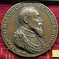 Pier paolo galeotti, medaglia di gianfrancesco trivulzio, recto.JPG