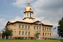 PierceCountyCourthouseEllsworthWisconsin.jpg