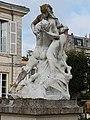 Pierre Laurent Museum LR Hero et Leandre.jpg