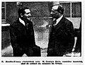 Pierre Mendès France et Georges Boris en 1938.jpg