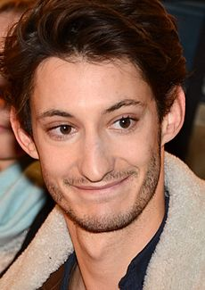 Pierre Niney avp 2013.jpg