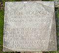 Pierre tombale de Victor Bourgeois.JPG