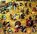 Pieter brueghel the elder-children playing-detail.jpeg