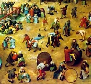 Pieter brueghel the elder-children playing-detail.jpeg