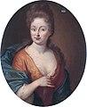 Pieter van der Werff - Portrait of a Woman - WGA25543.jpg