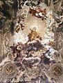 Pietro da Cortona - Allegory of Divine Providence and Barberini Power (detail) - WGA17684.jpg