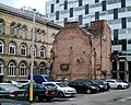 Pig and Whistle, Covent Garden, Liverpool (rear).jpg