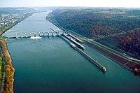 Pike Island Locks and Dam.jpeg