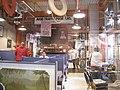 Pike Place Market - Emmett Watson's 01.jpg