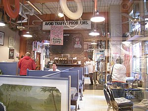 Emmett Watson - Emmett Watson's Oyster Bar (2008).