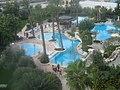 PikiWiki 30511 Bethlehem Jacir Palace.jpg