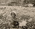 PikiWiki Israel 2786 Ramar Hashnaim - 1940 ניצה וquot;חברהquot; - רמת השניים - 1940.jpg