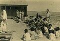 PikiWiki Israel 6560 Settlements in Israel.jpg