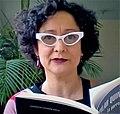 Pilar Quintana reads for the National Book Foundation.jpg