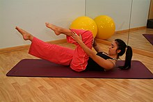 Pilates. De Wikipedia ... 270f6cfa18bf