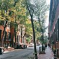 Pinckney Street in Beacon Hill.jpg