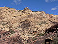 Pine Creek Canyon side canyon 2.jpg