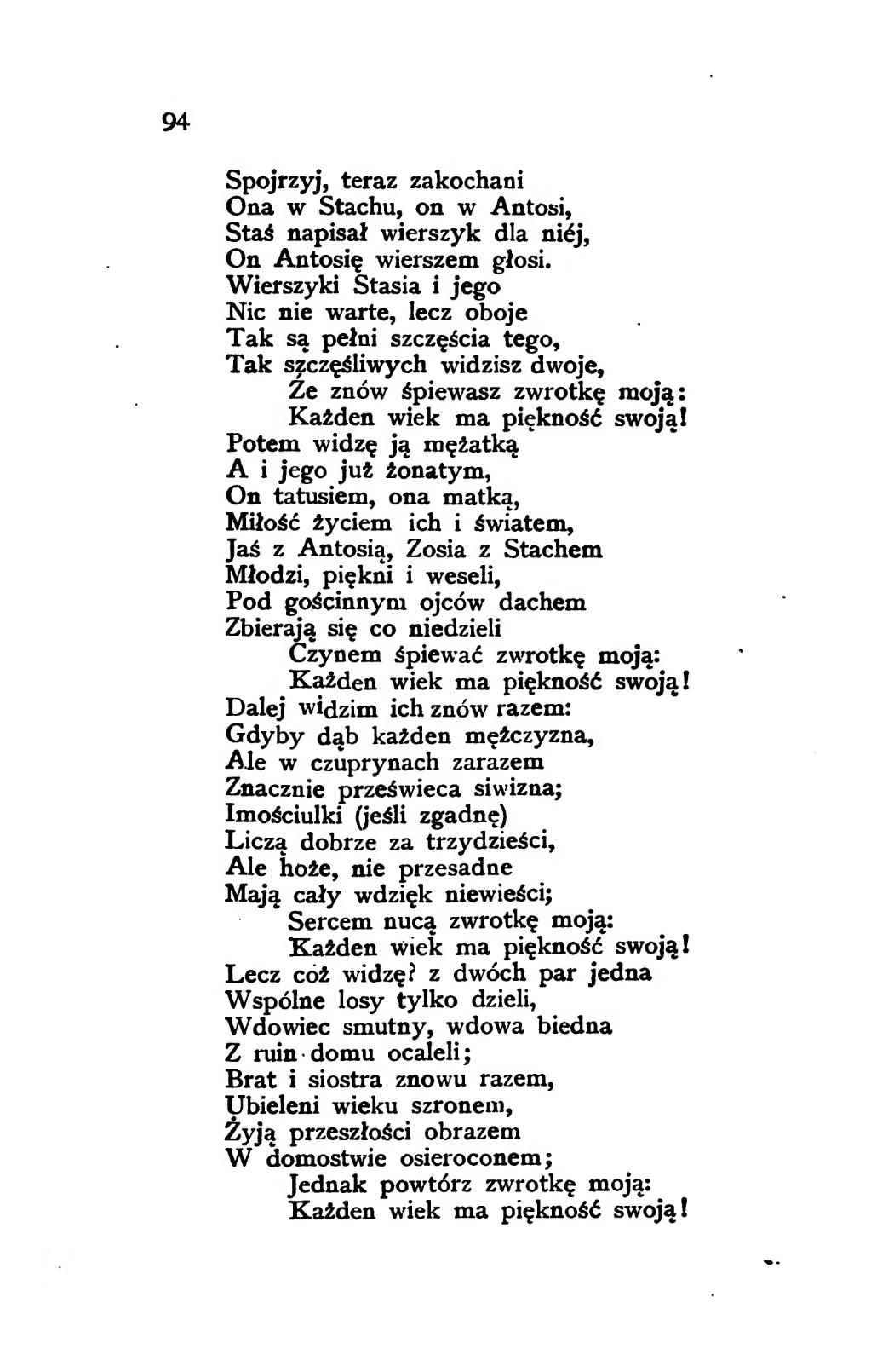 Stronapiosnki I Satyry Bartelsdjvu100 Wikiźródła